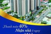 CĐT mở bán Cosmo City, MT Nguyễn Thị Thập, Quận 7, 3PN 121m2, giá 30tr/m2, liên hệ: 0938.839.729