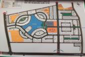 Chính chủ cần bán đất biệt thự khu đô thị Lideco được tự xây, vị trí đẹp