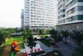 Chính chủ bán căn hộ Citi Home tầng 16, giá 1 tỷ 460 tr - LH 0938783872
