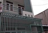 Bán nhà sổ hồng riêng đường 53, phường Hiệp Bình Chánh, quận Thủ Đức, đúc một trệt, một lầu