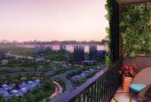 Chỉ từ 600 triệu sở hữu siêu căn hộ view Hồ Tây và 55 tiện ích đẳng cấp Quốc tế