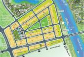 Cần bán lô đất biệt thự tại Green City Đà Nẵng giá đầu tư ưu đãi đặc biệt - Liên hệ: 0935.488.068