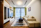 Nhận đặt chỗ cho thuê căn hộ Vinhomes Sky Lake Phạm Hùng, cam kết giá rẻ nhất thị trường