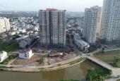 Sở hữu căn hộ Homyland 2, view sông, thanh toán 30% nhận nhà ngay