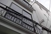 Bán nhà Đống Đa, đường ô tô, kinh doanh, cho thuê gần 28 tr/tháng 0923130586