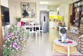 Cho thuê căn hộ chung cư tại dự án M-One Q. 7, nội thất lung linh, diện tích 63m2, giá 13tr/th