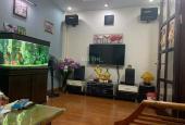 Bán nhà 6 tầng phố Vân Đồn, đẹp nhất quận Hai Bà Trưng, DT 47m2, chỉ 3 tỷ