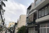 Bán nhà riêng tại phố Gò Ô Môi, P. Phú Thuận, Quận 7, Hồ Chí Minh diện tích SD 120m2, giá 3.65 tỷ
