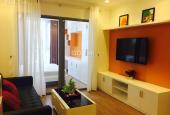 Hot bán gấp căn 1PN thuộc khu Park Hill Minh Khai, full nội thất