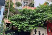 Cho thuê HXH 123/4 Thành Thái, quận 10