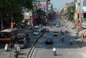 Tôi cần bán nhà tại phố Lê Trọng Tấn, thang máy, DT 65m2, 6 tầng, giá 13 tỷ. Lh 0947522466