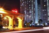 Bán căn hộ 3 phòng ngủ, DT 117.8m2, giá 1.408 tỷ tòa CT8 chung cư SPark Dương Nội. 093.678.388