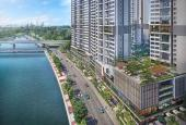 Cơ hội sở hữu căn hộ The Infiniti Riviera Point, Q. 7 chỉ với 500 triệu