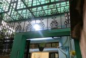 Bán nhà riêng tại đường Trần Hưng Đạo, P. Trần Hưng Đạo, Nam Định, Nam Định dt 64m2, giá 800tr