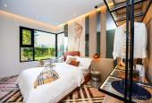 Giá tốt - Chính chủ trực tiếp bán một số căn hộ River Panorama Quận 7 của An Gia, 36tr/m2