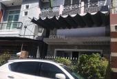 Bán căn nhà kiệt ô tô 7m Nguyễn Phước Nguyên