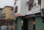 Cho thuê mặt bằng, ki ốt, shop, văn phòng công ty, ngã 3 Tri Phương, Tiên Du, Bắc Ninh