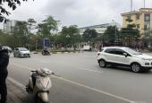 Cần bán gấp nhà mặt phố Văn Cao, Ba Đình, Hà Nội