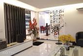 Bán căn hộ chung cư tại dự án Mỹ Khánh 4, Quận 7, Hồ Chí Minh diện tích 118m2, giá 3.3 tỷ