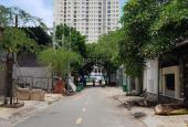 Bán 2 nền biệt thự KDC Trung Sơn, Bình Chánh, giáp Quận 7, 480m2,0933323533