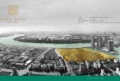 Chính chủ bán mấy lô đất quận 2 ngay sông Sài Gòn giá chỉ 103tr/m2, DT 7*20m. LH 0916870236