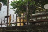 Bán gấp lô đất phố Vũ Trọng Phụng, Thanh Xuân 100m2, MT 8.3m, giá 8.5 tỷ
