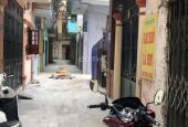 Bán lô đất phân lô phố Lê Trọng Tấn, DT 45 m2, MT 3,8m. Giá 3,3 tỷ