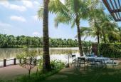 Phòng cho thuê Ecopark - Căn hộ chung cư giá từ 4 tr/th. LH: 094 101 5995