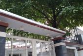 Cần bán gấp căn nhà 1 trệt 2 lầu, DT 4x12m, Nguyễn Oanh, P. 10, Gò Vấp