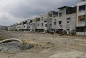 Hãy mua đất và chờ đợi đừng chờ đợi giá đất - tiểu khu đô thị sô 05 TP Lào Cai