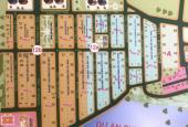 Bán gấp đất nền dự án Hưng Phú 1, giá 49 tr/m2, lô J, H, đường 16m