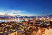 Bán đất trung tâm thành phố, giá chỉ 2 - 3tr/m2 ngay mặt tiền quốc lộ, thích hợp đầu tư, kinh doanh