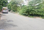 Siêu hot đất MT đường Số 11, Thảo Điền, ngang 7.3m, sâu 22m - CN 180m2 - Giá 150tr/m2