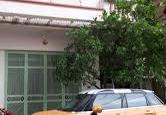 Chính chủ bán nhà PL vip, ô tô tránh, lô góc KĐT Định Công, Hoàng Mai, 71m2*4T, MT 4,8m. 0915803833