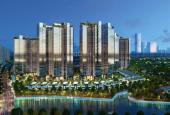 Siêu dự án Sunshine City Sài Gòn, chỉ cần thanh toán 990tr sở hữu ngay căn cao cấp. LH: 0939334778