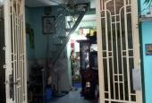 Nhà sổ riêng tại đường Tân Mỹ, Phường Tân Thuận Tây, Quận 7, Hồ Chí Minh diện tích 21m2, giá 2 tỷ