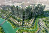 Bán căn hộ smarthome tại dự án Sunshine City Sài Gòn, Quận 7, diện tích từ 70m2 - 150m2