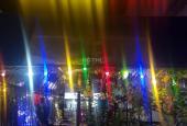 Sang nhượng quán cafe nằm trong khu dân cư Phú Thịnh, vị trí đẹp