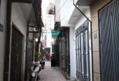 Bán nhà còn mới đẹp Trương Định - 33m2 - 2.26 tỷ