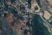 Bán rẻ đất xã Minh Quang, 10.000m2 giá 1,6 tỷ