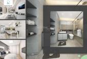 Bán căn hộ chung cư tại dự án Raemian City, Quận 2, Hồ Chí Minh, diện tích 50m2, giá 3 tỷ