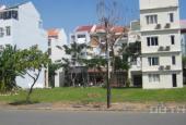 Bán biệt thự Nam Thiên 1 - Phú Mỹ Hưng mặt tiền đường Phạm Thái Bường