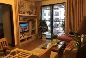 Bán căn hộ CC tại dự án Vinhomes Times City - Park Hill, Hai Bà Trưng, Hà Nội diện tích 118.5m2