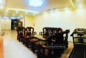 Bán căn Penthouse Q. Bình Tân, giá 3.3 tỷ/160m2, nhà 2 ban công, nội thất, sổ hồng