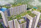 Imperia Sky Garden (Đối diện Times) hot nhất Minh Khai, view sông Hồng CK 250tr. LH: 0373060427