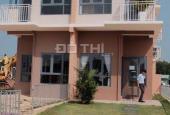 Bán căn biệt thự mini thị xã Bến Cát 1.4 tỷ (Như hình)