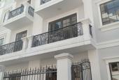 Chính chủ bán căn 64m2 TT6.2 khu đô thị Đại Kim Hacinco Nguyễn Xiển. Giá 6.7 tỷ (Bao tên)