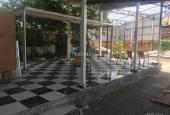 Nhà đất mặt tiền Quốc Lộ 1A, ngang ĐH Võ Trường Toản, mặt tiền 29 mét