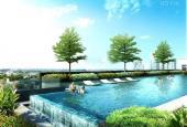 Bán lô góc 2 mặt đường 13,5m dự án Park Hill Thành Công - Vĩnh Yên