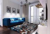 Em có 3 căn hộ ở chung cư Anland Complex khách hàng nhờ bán lại, diện tích 54m2, 78m2 và 89m2